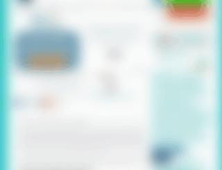 proxy4us.info screenshot