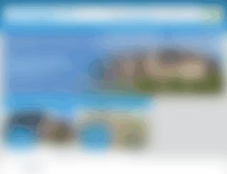 ps-y.com screenshot