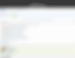punjabiwap.in screenshot