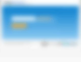 puntoslocos.com screenshot