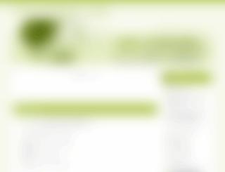 purefitnessoc.com screenshot