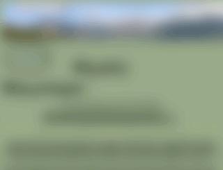 puressentialoils.co.za screenshot