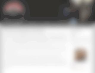 pureword.org screenshot