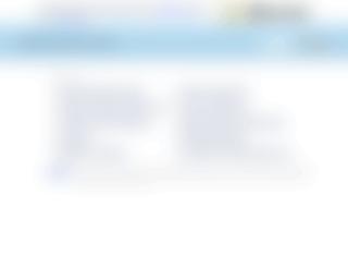 putlockeriz.com screenshot