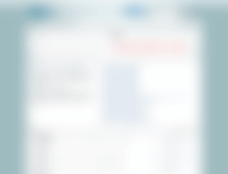 qd315.net screenshot