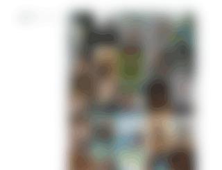 qelysaqy.000space.com screenshot