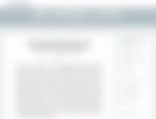 qliweb.com screenshot