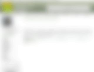 quality3dmodels.net screenshot