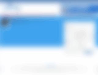 quick2sms.com screenshot