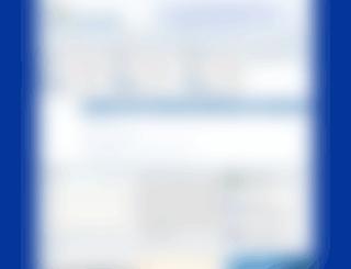 quotenews.com screenshot