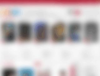 qvodxo.com screenshot