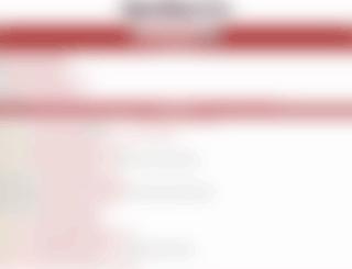 racemaza.com screenshot