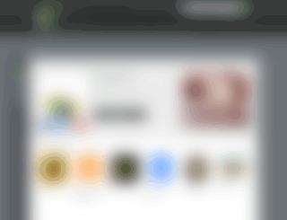 radiobeo.rad.io screenshot