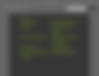 rahimovies.com screenshot