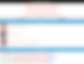 rajdhaniwap.in screenshot