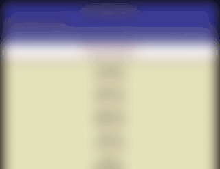 rajgoaraj-matka.wapka.me screenshot
