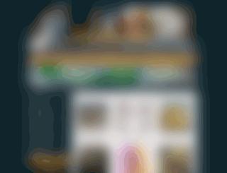 ramoree.com screenshot