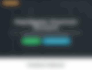 rapidgator.co screenshot