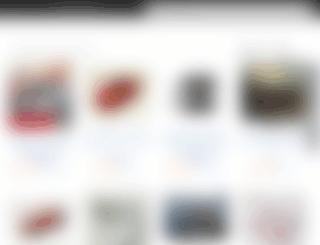 rcsale.org screenshot