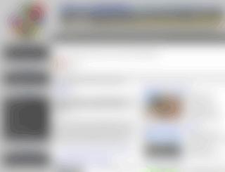 realestate-uganda.com screenshot