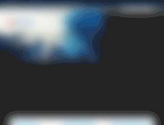 realm.com screenshot
