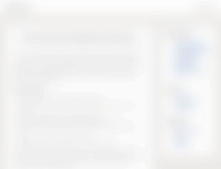 reboltech.com screenshot