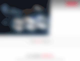 redsignal.biz screenshot