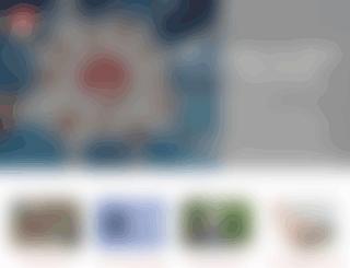 redspotcleaningservices.com screenshot