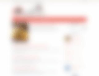 refiaprendi.web.id screenshot