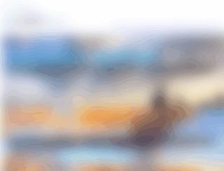 reflected.net screenshot