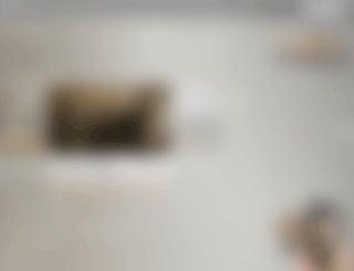 reichundschoen.zdf.de screenshot