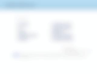 reklammatik.com screenshot