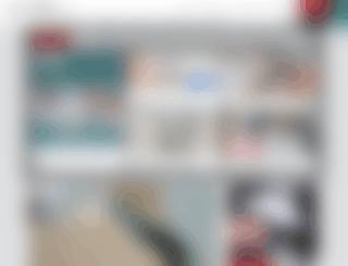 relationclientmag.fr screenshot