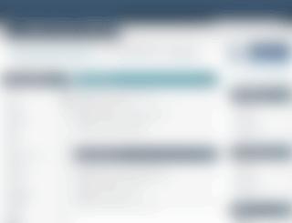 repairservicemanuals.com screenshot