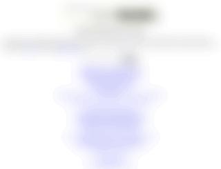 replacementlightbulbs.com screenshot