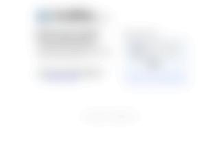 reservations.liverez.com screenshot