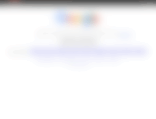 reservemoney.name screenshot