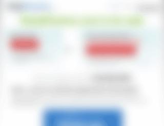 resetfactory.com screenshot