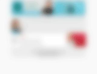 revoluciona.info screenshot