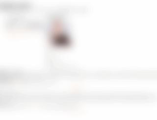 ring.uujoy.com screenshot