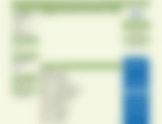 ringtone-mania.com screenshot