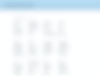 rizkyonline.com screenshot