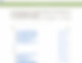 rjjrdq.com screenshot