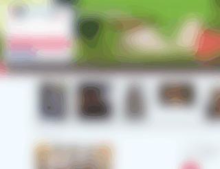 ro-mantik.it screenshot