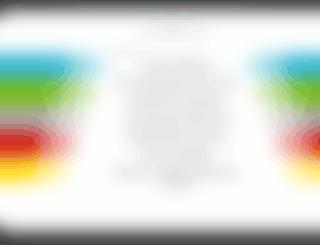 rocketflip.com screenshot