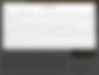 royalcastlechennai.co.in screenshot