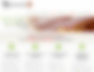 royalfeet.com screenshot