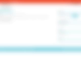 royaltamilan.net screenshot