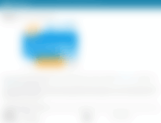 ru.ipaddress.com screenshot