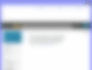 runwithart.kintera.org screenshot